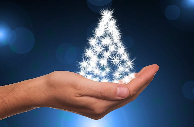 γκρουπ Χριστουγέννων 2019 Άδειες Χριστουγέννων 2019: Τι συζητούν για τα γκρουπ