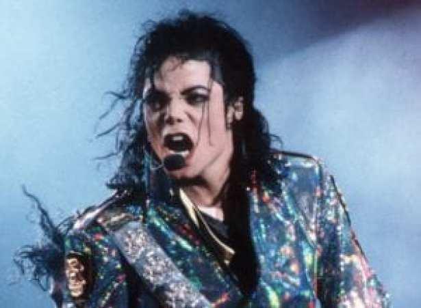 Μάικλ Τζάκσον, 25 Ιουνίου