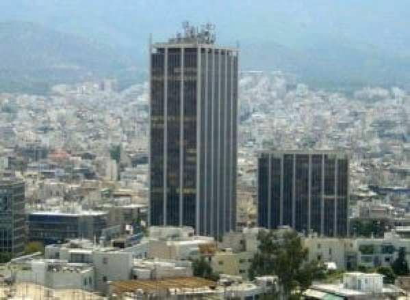 Πύργος Αθηνών, 13 Ιουνίου