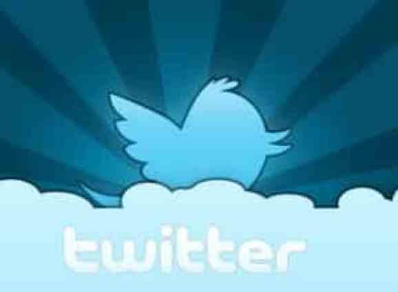 Twitter, 15 Ιουλίου
