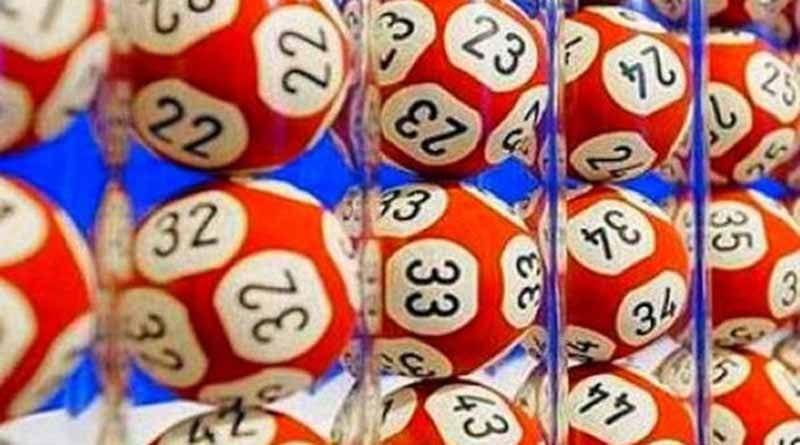 Κλήρωση τζόκερ 10/11/2019 €800.000 μοιράζουν οι τυχεροί αριθμοί Joker Κλήρωση Τζόκερ 3/11/2019: Σήμερα οι τυχεροί αριθμοί tzoker του ΟΠΑΠ Τζόκερ 27/10/2019 Κλήρωση - ΤΖΑΚΠΟΤ - Τυχεροί αριθμοί Joker Κλήρωση Τζόκερ 20/10/2019:€1.800.000 δίνουν οι τυχεροί αριθμοί Joker