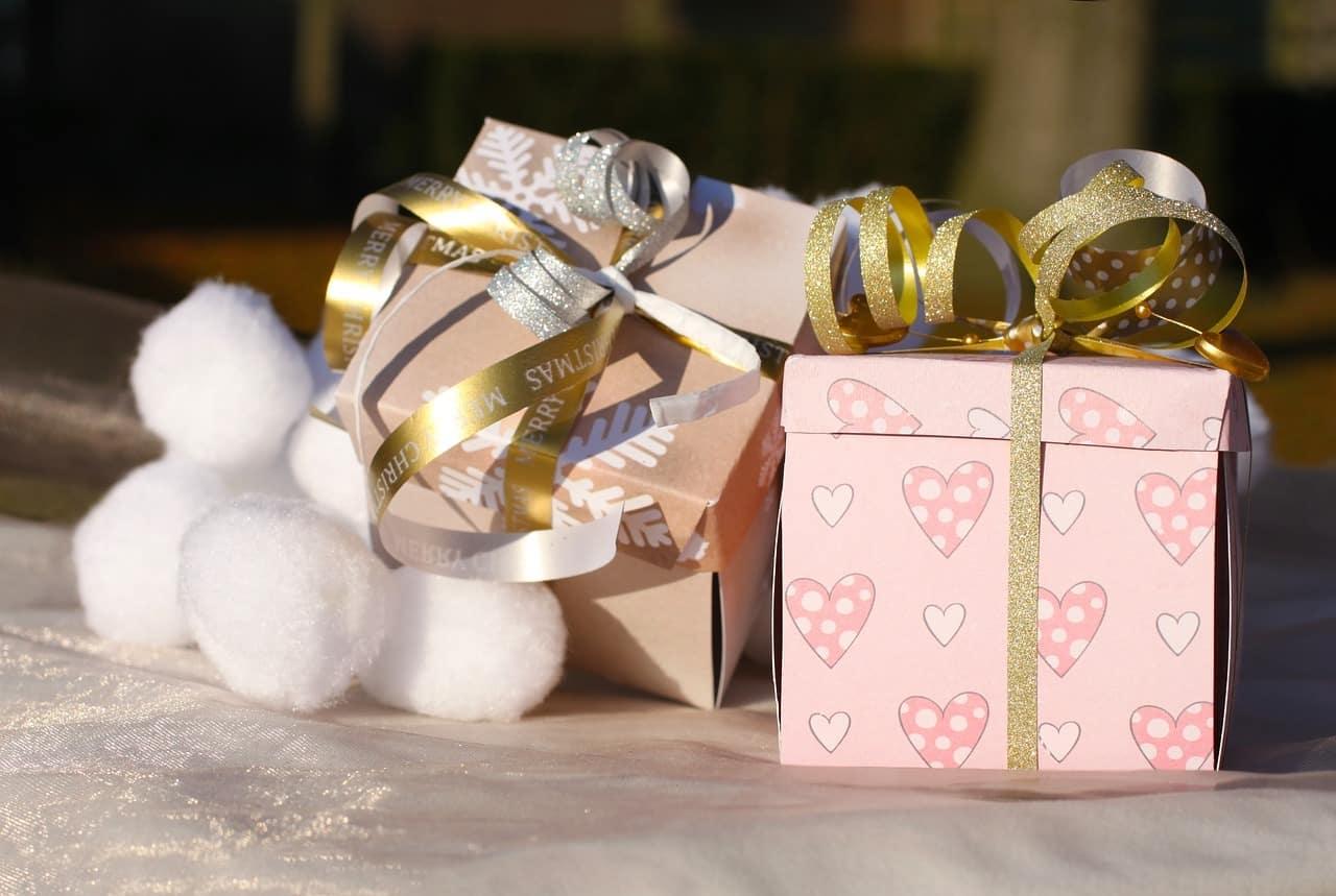 Γιορτή σήμερα 11 Νοεμβρίου Εορτολόγιο Ποιοι γιορτάζουν 12 Νοεμβρίου - Μην ξεχάσετε να πείτε τα χρόνια πολλά - Άγιος Μηνάς - Άγιος Νείλος
