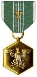 https://i2.wp.com/www.armywriter.com/arcomv.jpg