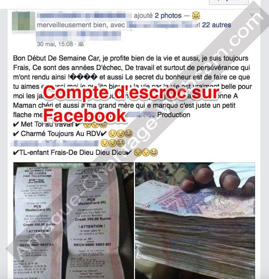 PCS-escroc-facebook-arnaque-webcam.com