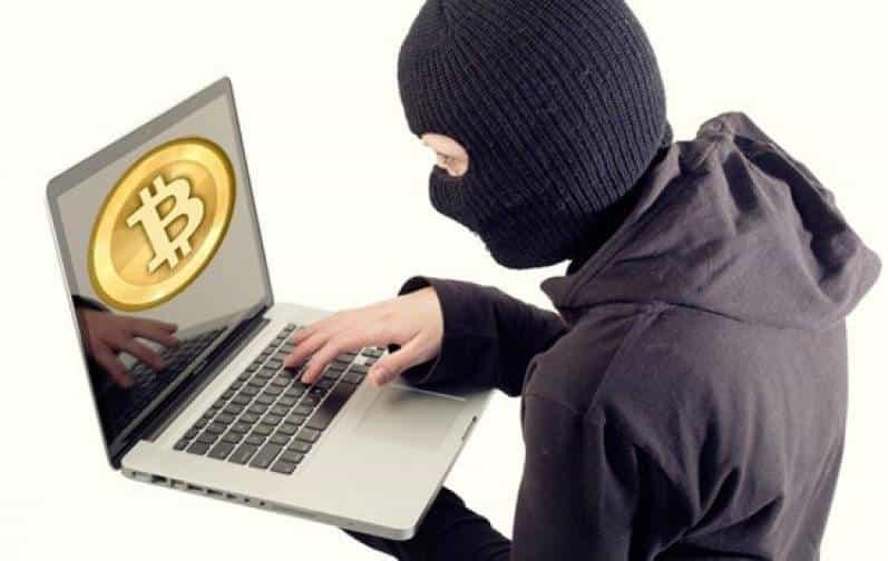 Bitcoin Et RDP VRAIE Ou FAUSSE Arnaque A La Webcam Quoi Faire