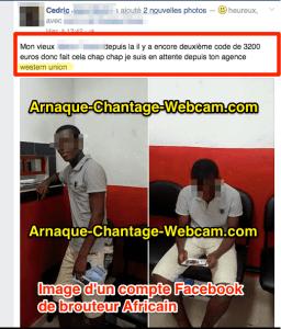 Brouteur-Arnaque-Chantage-Webcam-Solutions