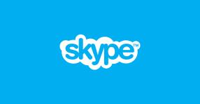 skype-logo-open-graph