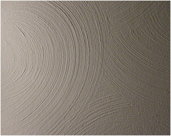 Remove Sand Textured Ceiling Paint Integralbookcom