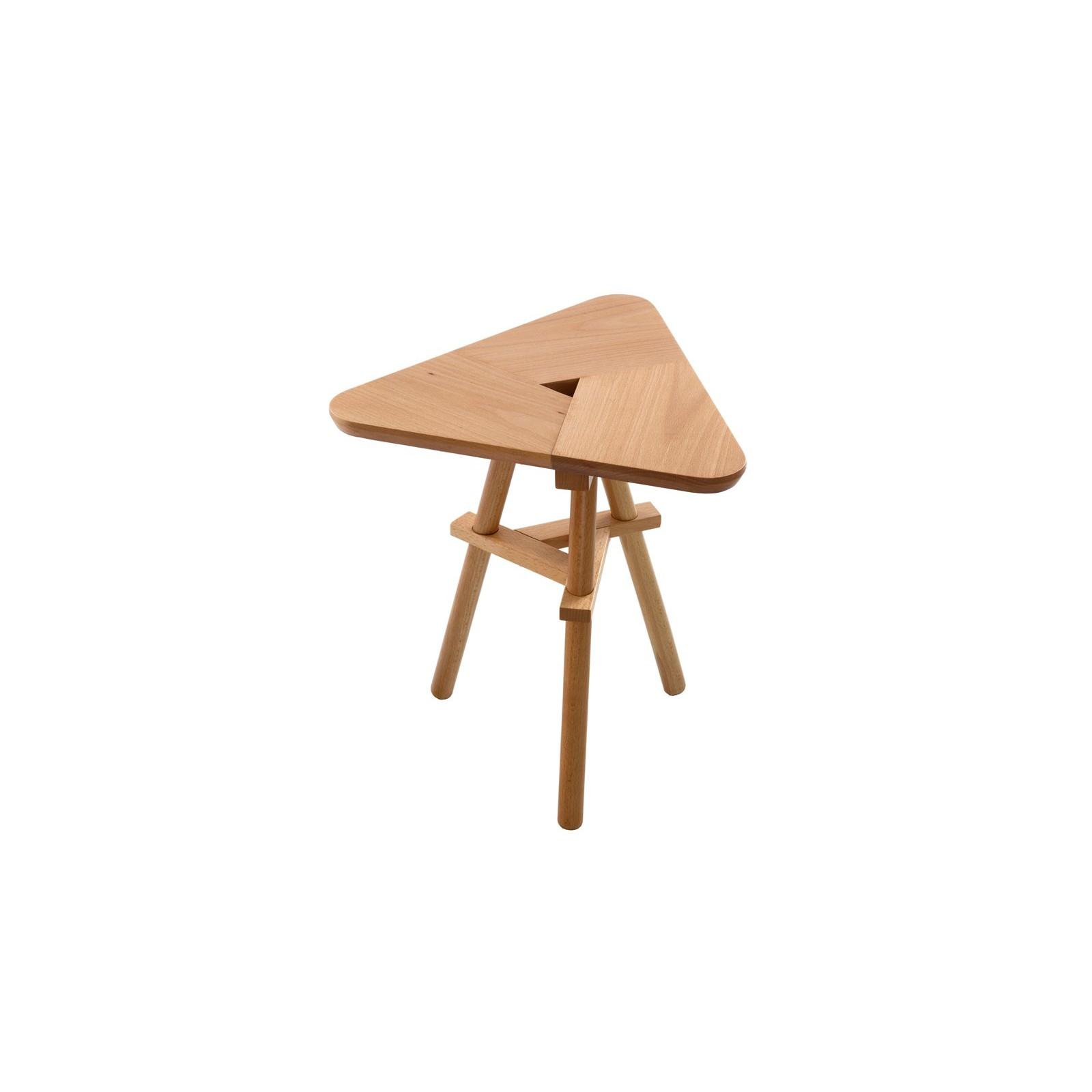 table tri angles