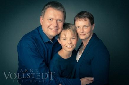 0235-20150806-143923_Arne-Vollstedt-Fotograf-in-Hamburg_photos