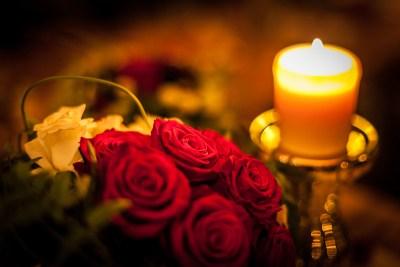 Bantle_Hochzeit-0193-20120609-210935