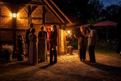 Bantle_Hochzeit-0267-20120609-223330