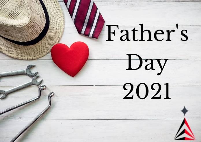 Fathers Day 2021 Father's Day shayari