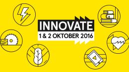 450_innovate-festival-2016-header