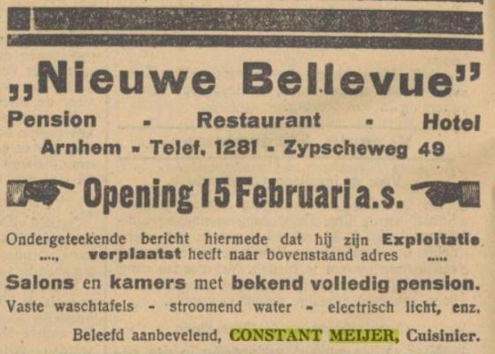 nieuwe-bellevue-07-02-1924