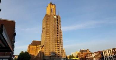 http://www.arnhemshart.nl