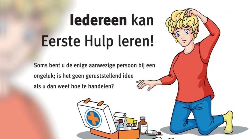 http://www.arnhemshart.nl/