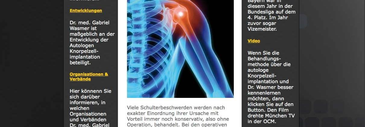 wasmer_schulterchirurgie