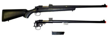 AR-HA-231-VSR10-T
