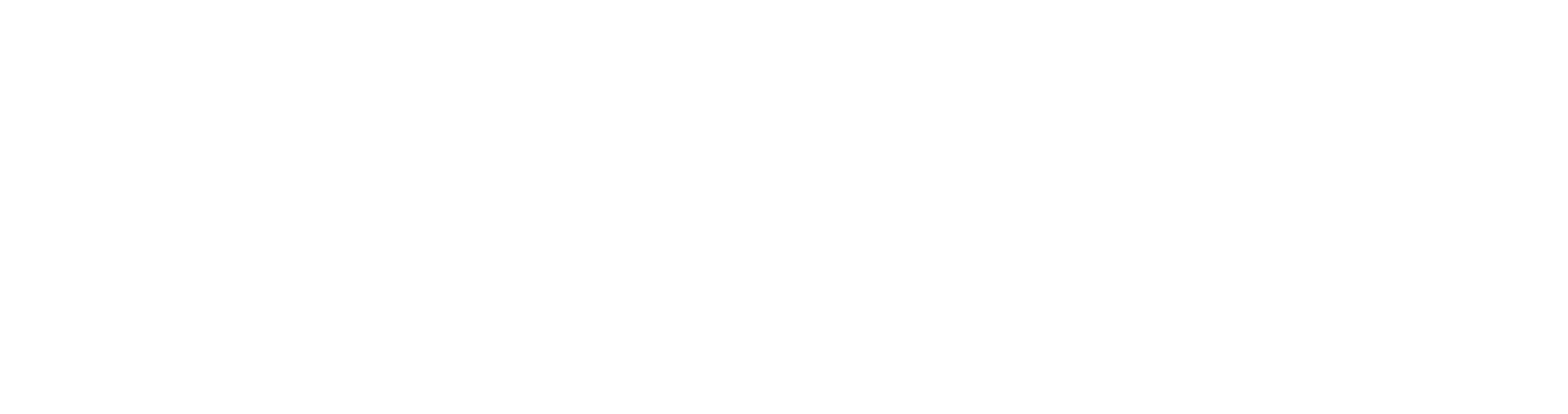 ArniWorks Photography