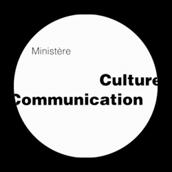 ministere_communication
