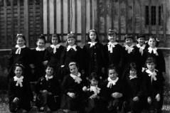 111-sc-lambruschini-3-anni-60