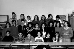 128-sc-l.da-vinci-cl-2-mediaanno1983