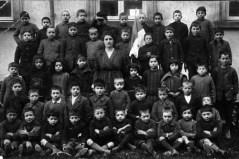 129-sc-lamb-1925-m-ilda-ferrati-locchi-cugina-di-vittorio-locchi