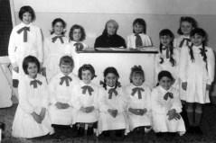 142-sc-suore-stimatine-cl-4-maestra-donati-anno-1964