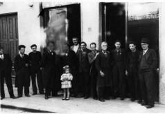 1940-al-bar-d-oro-bianchi-naldini-toso-casimirri-mazzoni-ranieri