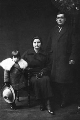 4-anno-1926
