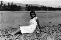 96-maestra-irene-fabbrini-anni40
