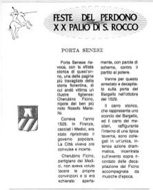 Palio16