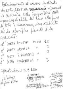 Palio19