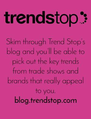 TrendStop free trend resource Arnold & Bird