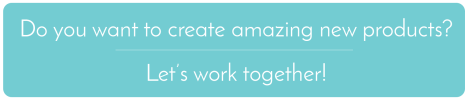 Do you want to create amazing new products? Then let's work together!