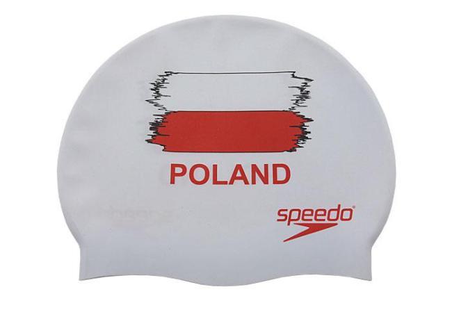 flaga_speedo