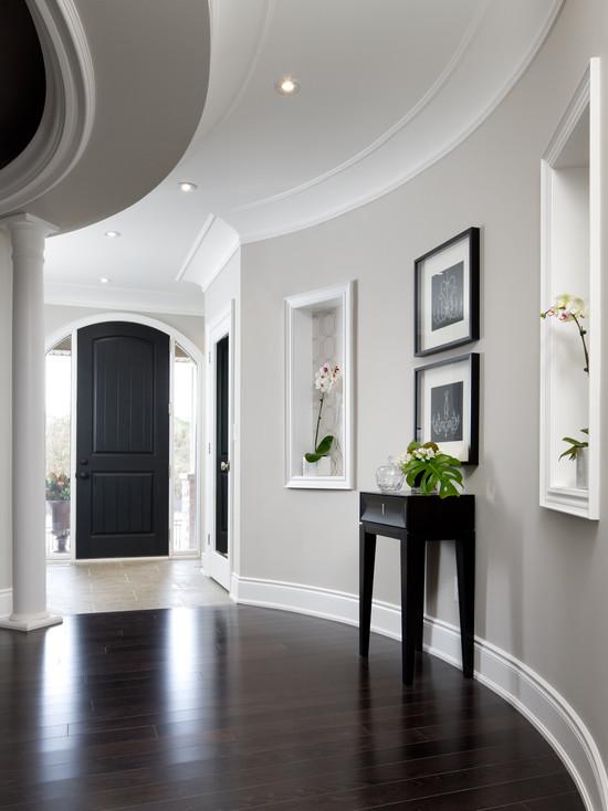 Jane Lockhart Interior Design (Toronto)