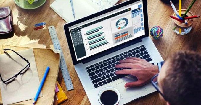 valorar marketeros digitales