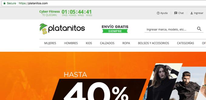 platanitos-ssl-web