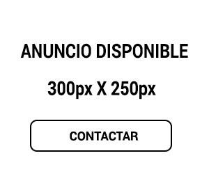 anuncio disponible arnold gutierrez