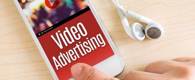 anuncios videos moviles tendencias marketing digtial peru 2019