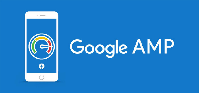 google amp tecnicas seo 2018