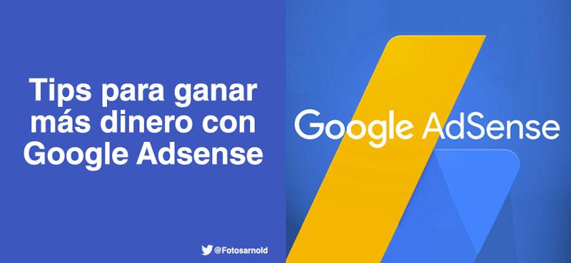 consejos-para-ganar-dinero-google-adsense