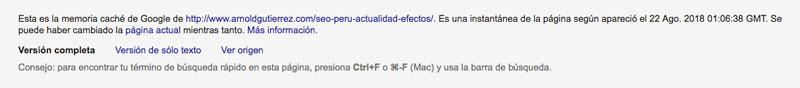 cache-google-arnold-gutierrez