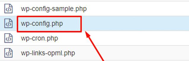 desactivar plugins archivo wp admin