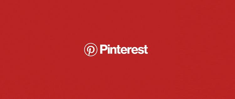 red social pinterest