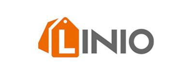 linio cyber wow peru