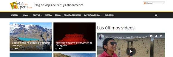 viaja-por-peru-blog-viajes-turismo-peru