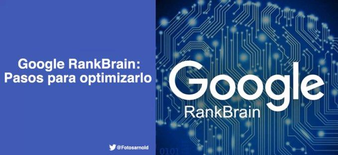 google-rankbrain-guia-optimizacion